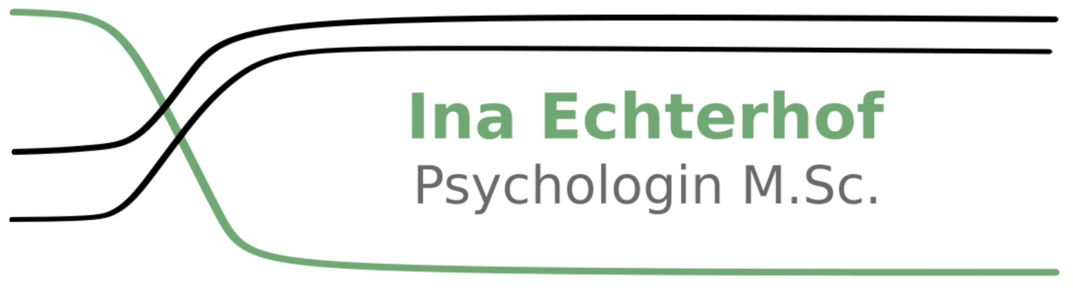 Ina Echterhof